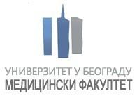 Arteriska Hipertenzija Vesna J. Stojanov 20. godisnje pracenje, 2010 godina