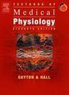 Fiziologija Odabrana Poglavlja za Studente Medicine 1 i 2 knjigia- Autori Djurc D i Kojic Z