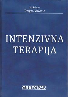 Intenzivna Terapija Dragan Vucovic 2016 godina