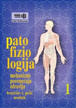 Ucbenik patofiziologija grupe autora