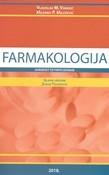 Farmakologija 24. Izdanje Varagic, Milosevic 2018 , godina