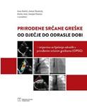 Periodicne srcane greske od djecije do odrasle dobi