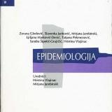 Epidemiologija Hristina Vlajinac 2009 god.