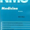 Interna medicina I i II Allen Mayers Prevod na Srpskom Zvanicni Ucbenik