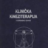 Klinicka Kinezoterapija , godina izdanja 2006