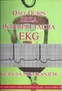 Brza Interpretacija EKG Dale Dubin 2003 god.