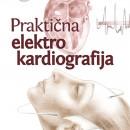 Prakticna Elektrokardiografija Mijo Bergovac Skolska Knjiga