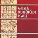 Aritmije u Ljecnickoj Praksi Mijo Bergovac i Suradnici,2010 godina