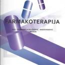 Farmakoterapija Radmila Velickovic