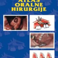 Atlas Oralne Hirugije Vlastimir Petrovic 2006 godina