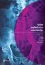 Atlas Radioloske Anatomije Lothar Wicke