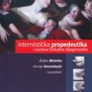 Internisticka Propedeutika Hrvoje Harambasic,Zeljko Metko