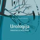 Urologija Prirucnik za Medicinare Mladen Vidovic, Skolska Knjiga
