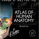 Atlas of Human Anatomy  Student Consult Interactive 6th Edition Frank H. Netter
