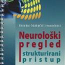 Neuroloski pregled strukturni pristup
