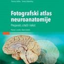Fotografski atlas neuroanatomije