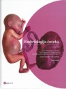 Embriologija Coveka tekst i atlas 6. izdanje