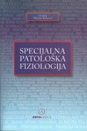Specijalan patoloska fiziologija, Milrnko Kaluzov