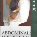 Abdominalan Hirurgija Jeremic 1 i 2 M.Jereimic i Saradnici