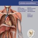 Atlas Anatomije Girloy Izdanje 2010 godina