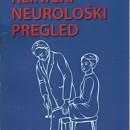 Klinicki Neuroloski Pregled Borivoje M. Radojicic 2015 godina