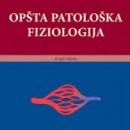 Opsta patoloska fiziologija Bogdan Beleslin,
