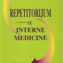 Repetitorijum Interne Medicine Podsetnik za Ispit