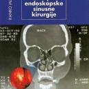 Temelji Funkciske Endoskopske Sinusne Kirurgije, Ranko Mladina