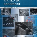 Ultrazvuk Abdomena Marko Duvnjak 2015 godina