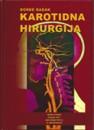 Karotidna Hirurgija Djorce Radak 2012 god