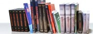 Sve knjige za studente medicine, postdiplomske  studije i lekare