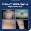 Dermatovenerologija sa porpedevtikom