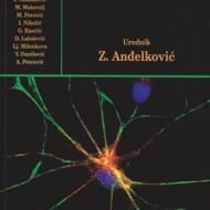 Dostupno Histologija Zlatibor Ancelkovic i saradnici