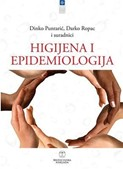 Higijena i epidemiologija,Dinko Puntaric, Darko Ropac