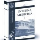 Interna Medicina 2. Knige Dusan Pejin Novi Sad