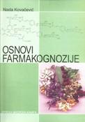 Osnovi farmakogeneze