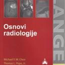 Osnovi Radiologije Michael Y.M. Chen, 2009. godina