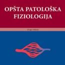 Opsta Patofiziologija Bogdan Beleslin, Branimir Jovanovic III Godina medicine