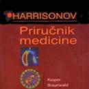 Harisonov Prirucnik  Interne Medicine16. Izdanje, Srpski Prevod