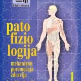 Patofiziologija Grupa Autora Izdanje 2014 Medicinski Fakultet Beograd