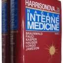 Harissonova Nacela Interne Medicine, prevod 15 izdanja 2004. godina