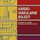 Kardiovaskularne Bolesti Fedor Custovic, Ljiljana Benfic Skolska Knjiga