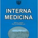 Interna Medicina Autor Stevan Ilic Med. Fakultet Nis