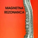 Magnetna Rezonanca Kicme, Robert Semnic 2009. godina