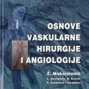 Osnovi vaskularne hirurgije Zivan Maksimovic