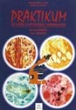 Praktikum za vezbe iz histologije i embriologije