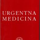 Urgentna Medicina Radojka Agririvic 2002 godina