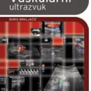 Vaskularni Ultrazvuk Boris Brkljacic 2010 godina
