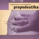 Fizijatrisko Reumatoloska Propedeutika Ivo Jajic 2004.godina