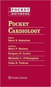 Pocket Cardiology,Marc S. Sabatine